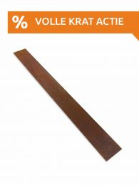 Multi-Edge ADVANCE CORTEN 50 stuks