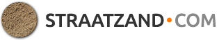 Straatzand.com